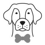 Logo Hundherrchen