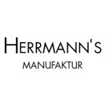 Herrmanns Manufaktur Hersteller Marke Hundebedarf