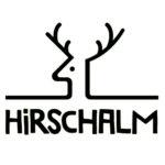 Hirschalm Hersteller Marke Hundebedarf