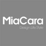 MiaCara Hersteller Marke Hundebedarf