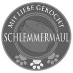 Schlemmermaul Hersteller Marke Hundebedarf