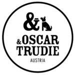 Oscar & Trudie Hersteller Marke Hundebedarf