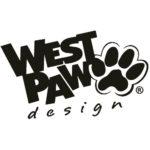 West Paw Hersteller Marke Hundebedarf
