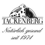 Tackenberg Hersteller Marke Hundebedarf
