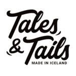 Tales & Tails Hersteller Marke Hundebedarf