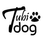 Tubi Dog Hersteller Marke Hundebedarf