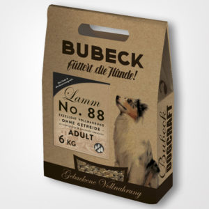 bubeck-hundefutter-nr88