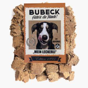 bubeck-hundekekse-edition-1893-gefluegel
