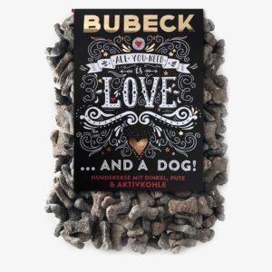 bubeck-hundekekse-the-dark-side-aktivkohle