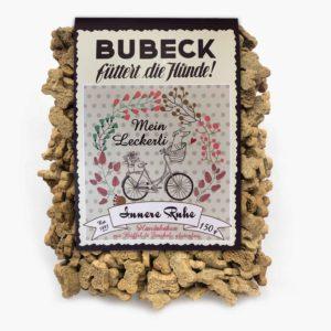 bubeck-hundeleckerli-innere-ruhe_1