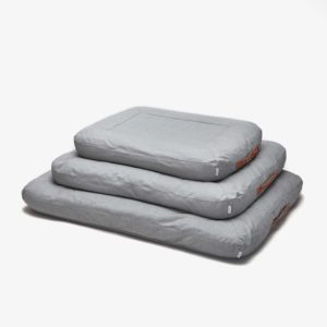 cloud7-hundebett-dream-heather-grey_1