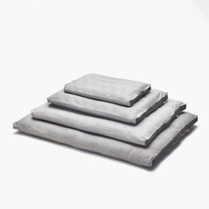 cloud7-hundebett-siesta-tweed-grey_1
