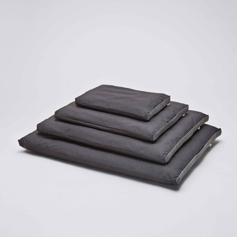 cloud7-hundebett-siesta-waterproof-graphit_1