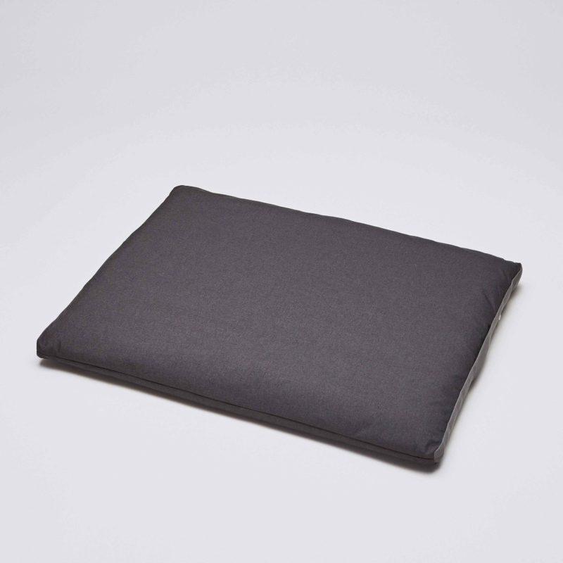 cloud7-hundebett-siesta-waterproof-graphit_2