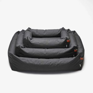 cloud7-hundebett-sleepy-deluxe-graphit-waterproof_1
