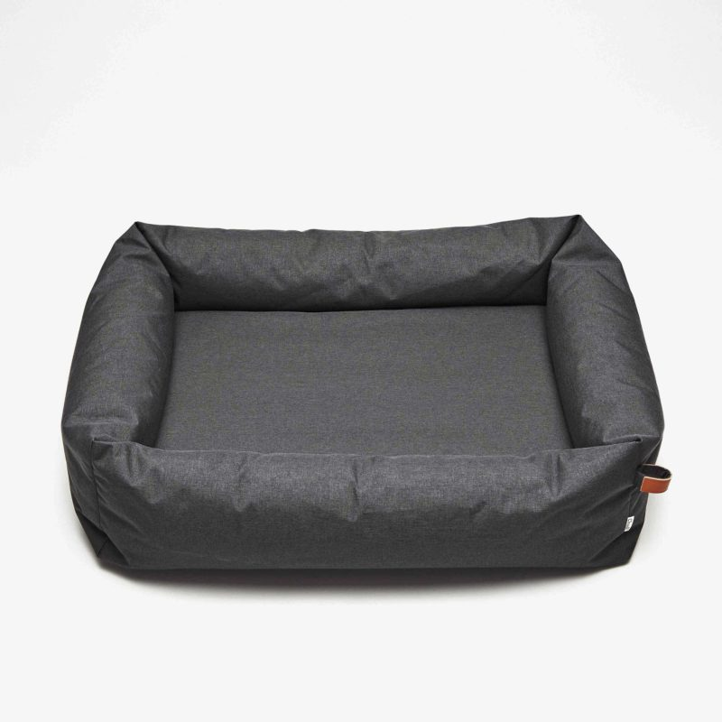 cloud7-hundebett-sleepy-deluxe-graphit-waterproof_2