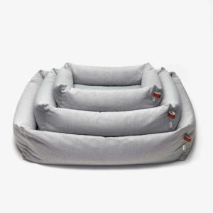 cloud7-hundebett-sleepy-deluxe-tweed-grey_1