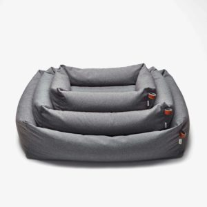 cloud7-hundebett-sleepy-deluxe-tweed-taupe_1