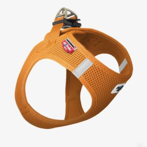 curli-softgeschirr-vest-air-mesh-orange-2