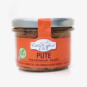 edenfood-bio-hundefutter-pute-petersilienwurzel