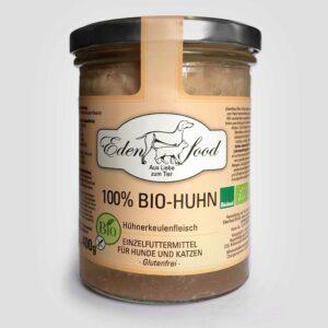 edenfood-hundefutter-100-prozent-bio-huhn