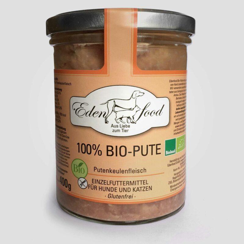 edenfood-hundefutter-100-prozent-bio-pute