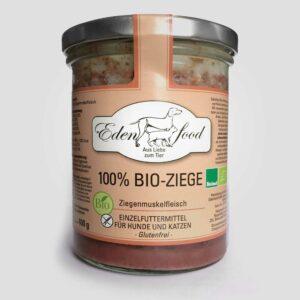 edenfood-hundefutter-100-prozent-bio-ziege