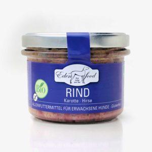 edenfood-hundefutter-rind-karotte