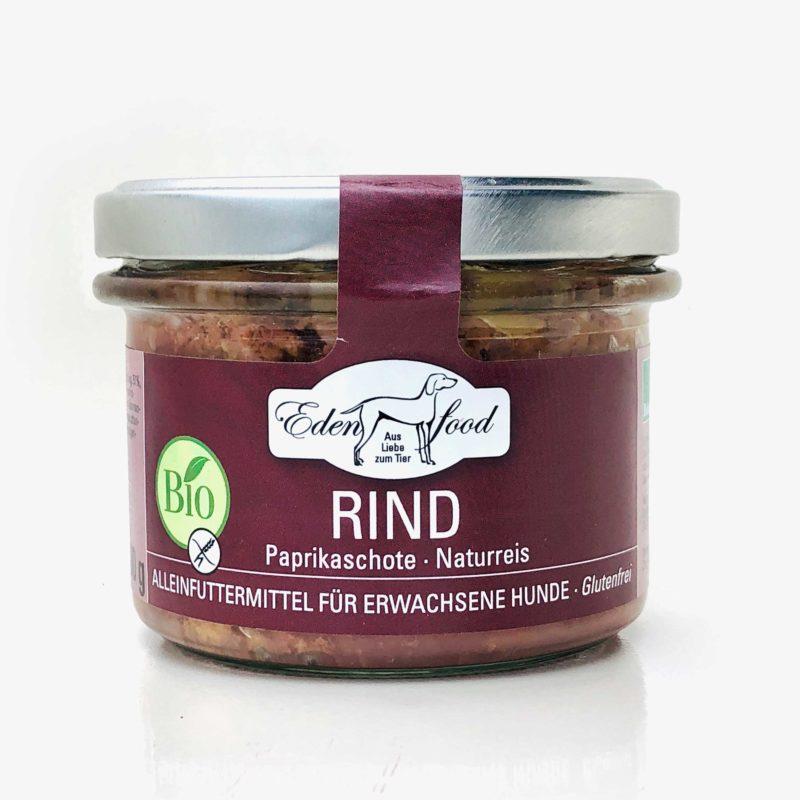 edenfood-hundefutter-rind-paprika