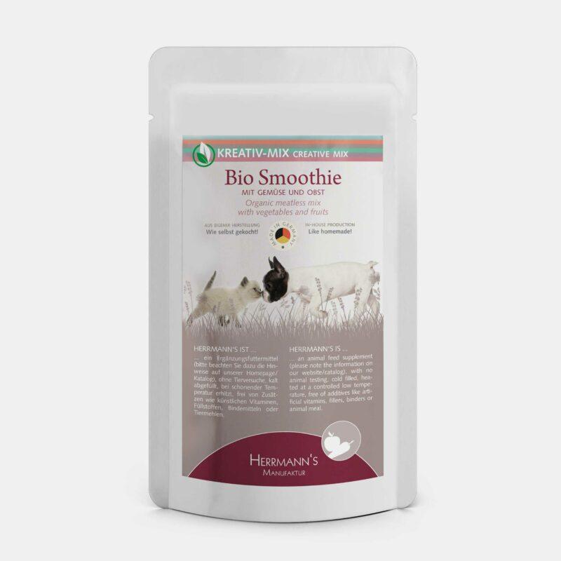 hermmanns-bio-smoothie