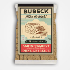 hundesnack-bubeck-kartoffelbrot