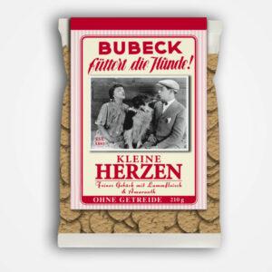 hundesnack-bubeck-kleine-herzen