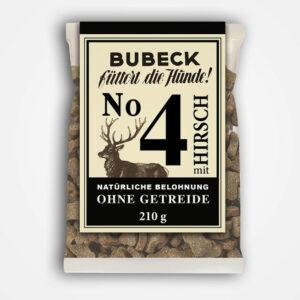 hundesnack-bubeck-no4-hirsch