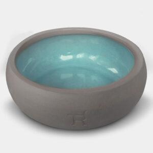 keramiknapf-treusinn-aqua_1