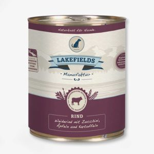 lakefields-nassfutter-rind