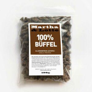 marthalotte-hundeleckerli-100prozent-bueffel