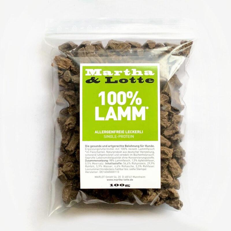 marthalotte-hundeleckerli-100prozent-lamm