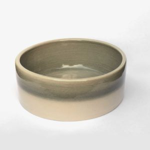 treusinn-keramiknapf-lekka_1