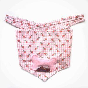 hundehalstuch-handgemacht-by-monja-rosalie