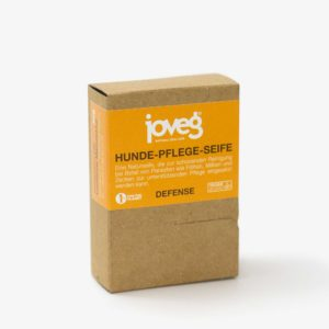 joveg-hundeseife-defense-2