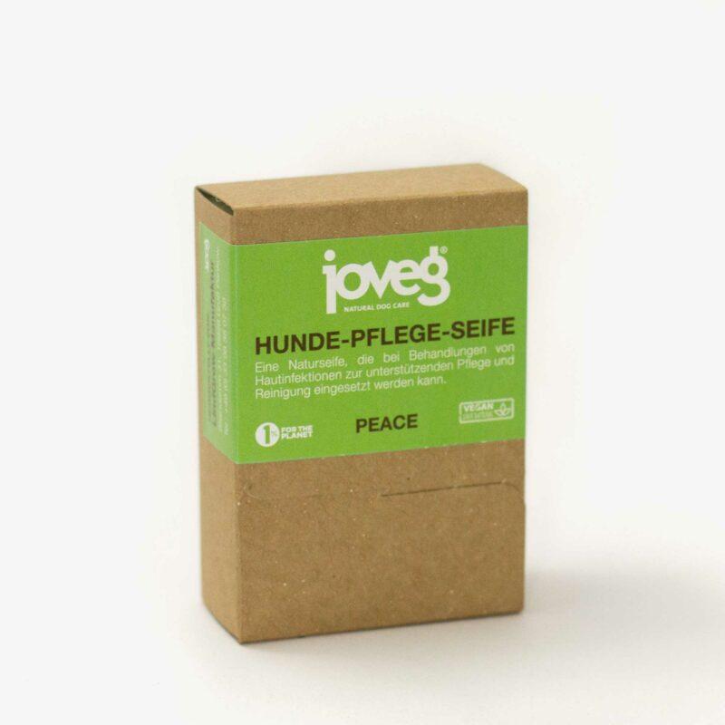 joveg-hundeseife-peace-2