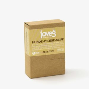 joveg-hundeseife-sensitive