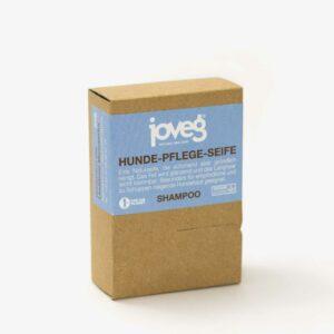 joveg-hundeseife-shampoo-2