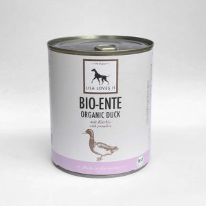 lila-loves-it-nassfutter-bio-ente_800