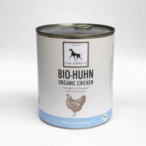 lila-loves-it-nassfutter-bio-huhn_800