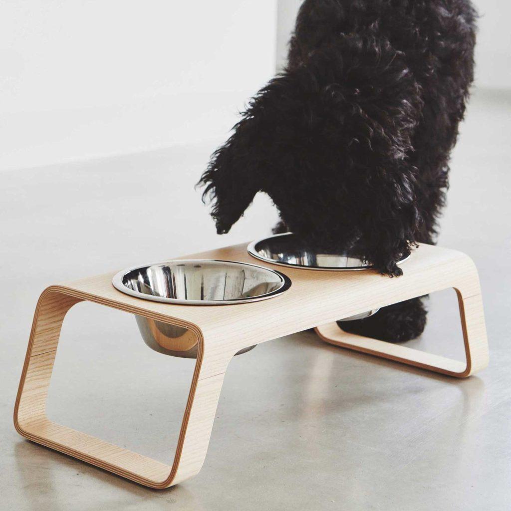 Marthalotte Hundeshop Designverliebt Miacara Desco