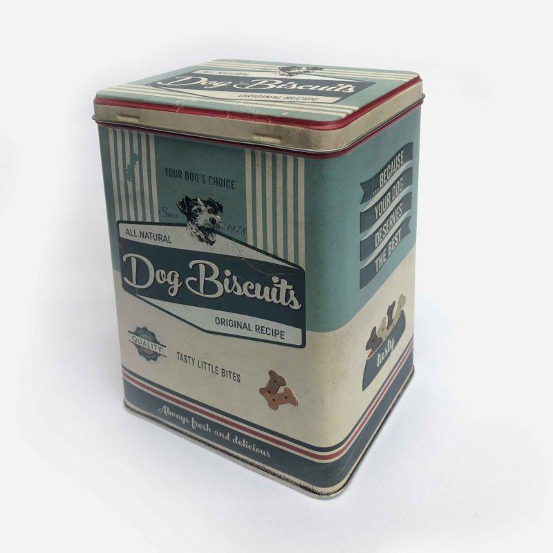 pfotenschild-blechdose-dog-biscuits_1
