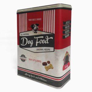pfotenschild-blechdose-dog-food_1