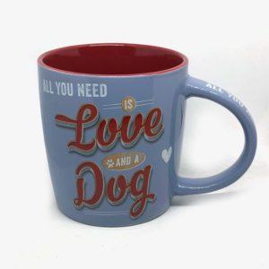 pfotenschild-keramiktasse-love