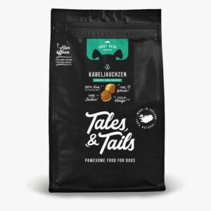 talesandtails-fischleckerli-kabeljauchzen_1